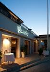 Restoran Blanche_1