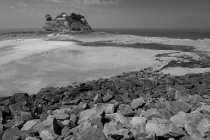 France Bretagne_5