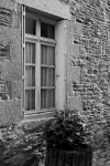 France Bretagne_9